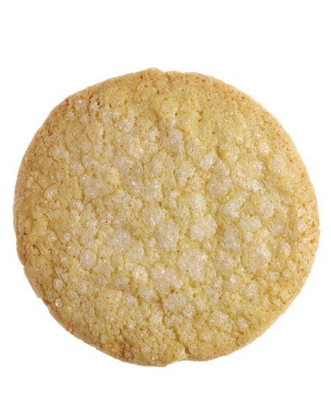 sugar cookies old fashioned sugar cookies