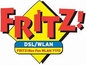 Wlan Rauchmelder Fritzbox : fritz box fon wlan 7170 router ~ Frokenaadalensverden.com Haus und Dekorationen