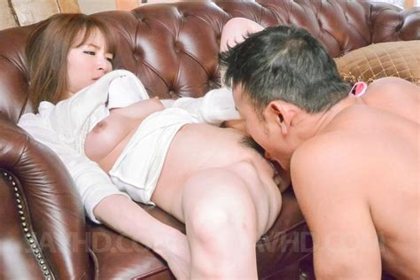 Watch Porn Video Miku Ohashi Asian With Erect Nipples Gets