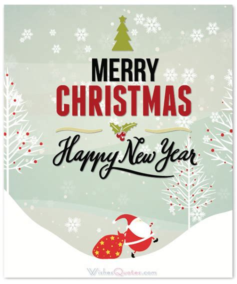 20 amazing christmas images with cute christmas greetings by wishesquotes