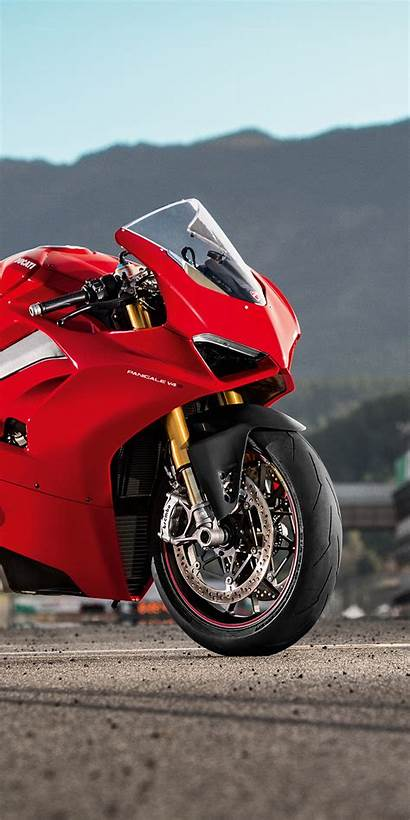 Ducati Panigale 4k V4 Wallpapers Note Iphone