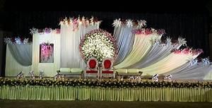 wedding flower decoration,flowers decoration services