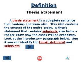 good thesis statements for a dolls house  doing your dissertation  good thesis statements for a dolls house  teaching with ibsens a dolls  house  a strong addition