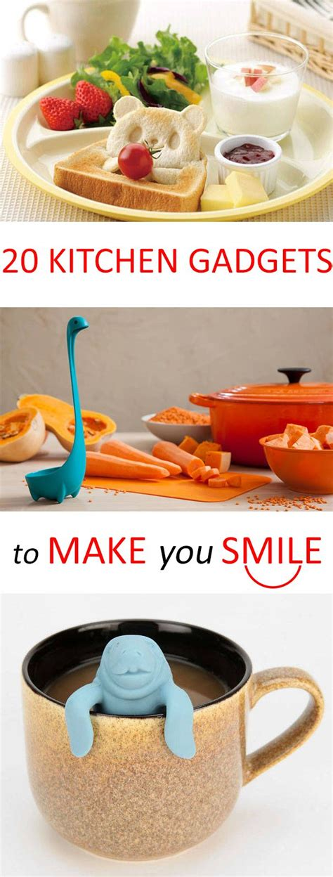 Kitchen Gadgets 20 by 1000 Images About Organizing The Kitchen On