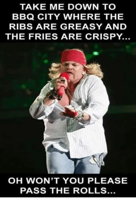 Fat Axl Rose Meme - chargers vs dolphins pregame page 16 the official los angeles chargers forum