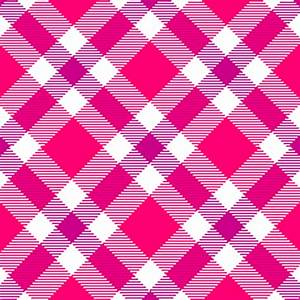 Hot Pink Plaid Background | www.imgkid.com - The Image Kid ...