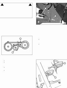 Page 26 Of Snapper Lawn Mower 7800785 User Guide