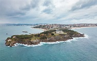 Where to Stay in Santander, Spain - Best Areas and Hotels