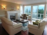 design ideas for living rooms Retro Living Room Ideas – Modern Architecture Concept