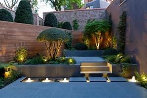 Comment Reconnaitre Un Hibiscus D Intérieur Ou D Extérieur : 1001 conseils pratiques pour une d co de jardin zen ~ Dallasstarsshop.com Idées de Décoration