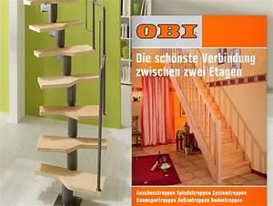 Kniestocktür Selber Bauen : treppen gel nder online kaufen bei obi ~ Watch28wear.com Haus und Dekorationen