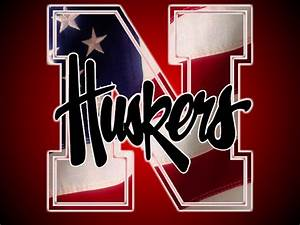 Huskers Wallpapers Pictures