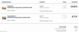 Online Shop Auf Rechnung Kleidung : erfahrung mein einkauf auf onlineshop innenaussen ~ Themetempest.com Abrechnung