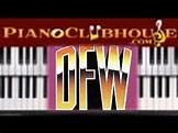 BLESSED ASSURANCE (Dallas-Fort Worth Mass Choir) gospel ...