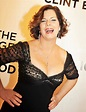 Marcia Gay Harden star-struck by Clint Eastwood - NY Daily ...
