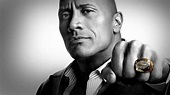 Ballers on HBO: Cancelled or Season 6? (Release Date ...