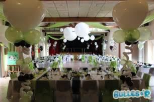 decoration du chocolat pour mariage d 233 coration mariage blanc et chocolat id 233 es et d inspiration sur le mariage