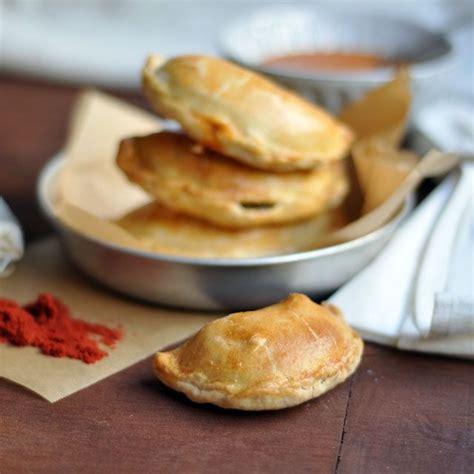 cuisine argentine empanadas 17 best images about empanadas patties on