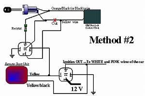 2000 Sunfire Ignition Switch Wiring Diagram : contact jaycorp technologies gm passlock wiring information ~ A.2002-acura-tl-radio.info Haus und Dekorationen