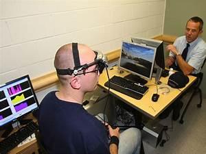 Headache - Migraine Relief - Arizona Pain Specialists - Phoenix ...  Migraine Biofeedback