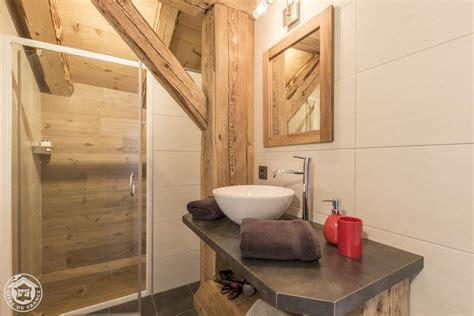 chambres d hotes combloux location vacances chambre d 39 hôtes la grange d 39 aldaré à