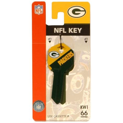 home depot green bay the hillman group 68 pittsburgh steelers house key 89611
