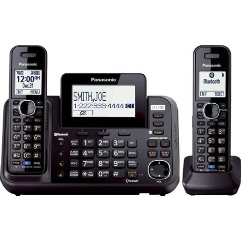 cordless phone compare the best cordless phone prices from 200 shops in
