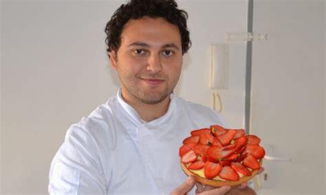 formation courte cuisine formations professionelles en programme israël
