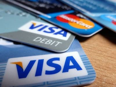An employer may use an electronic payment system, including, but not limited to, direct deposit, debit card or similar payment system if New Credit Card Code for Legal Online Gambling Expected this Spring   Pokerfuse Online Poker News