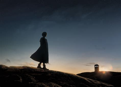 Doctor Who 4k, Hd Tv Shows, 4k Wallpapers, Images