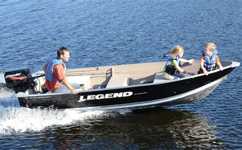Legend Boats Problems by Mercury Boat Motors Offical Site Html Autos Post