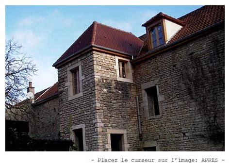 r 233 novation 233 cologique de la maison ancienne archilyon fr