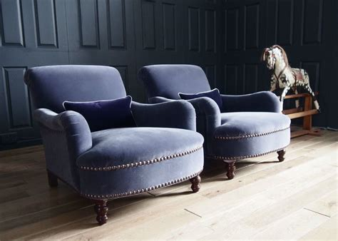 George Smith Armchair by 25 Best Ideas About Designers Guild On