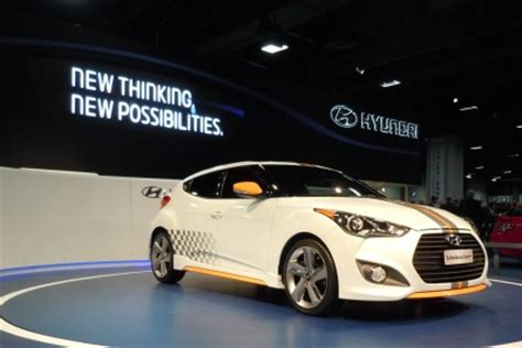 amazing hyundai car models hyundai makes throttle override devices standard on all