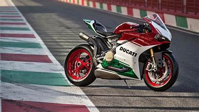 Ducati Panigale 4k 1299 Final Edition Wallpapers
