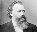 Dr. Dick's Harrisburg Symphony Blog: Brahms Brahms Brahms