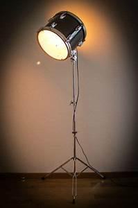 Lampe Mit Batterie Ikea : die besten 25 lampe mit batterie ideen auf pinterest kerzen mit batterie rustikale ~ Orissabook.com Haus und Dekorationen