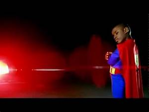OzzyBosco WonderKid - SuperStar (Official Video) - YouTube