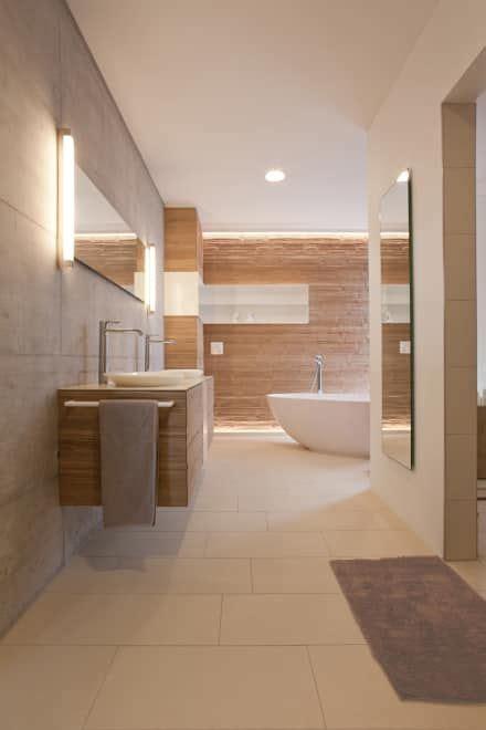 Moderne Badezimmer Gestalten by Badezimmer Ideen Design Und Bilder In 2019 Badezimmer
