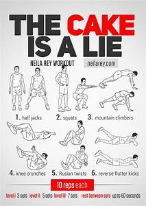 120 Best Images About Workout On Pinterest
