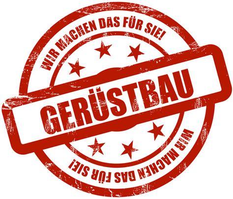 Flachdachsanierung Ein Fall Fuer Den Fachmann by Ger 252 Stbau Lorenz Unternehmensgruppe Lorenz