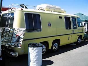 Tamerlane U0026 39 S Thoughts  2010 Laguna Seca Monterey Historics