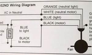 Ceiling Fan Red Wire Wiring Diagram  U2022 Cabinet Ideas