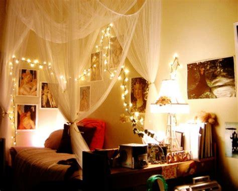 guirlande lumineuse chambre gar n déco chambre guirlande lumineuse