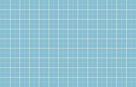 dashed  grid paper  white pattern background