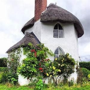 die 25 besten englische land garten ideen auf pinterest With französischer balkon mit busreise england gärten