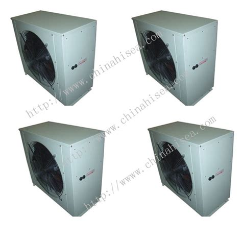 Electric Boat Heater by Marine Electric Cabin Heater Marine Electric Cabin Heater
