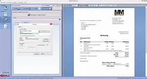 Hardware Auf Rechnung : pc registrierkasse die beste kassensoftware f r windows ~ Themetempest.com Abrechnung