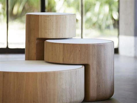 furniture stores   kalamazoo mi dining room table