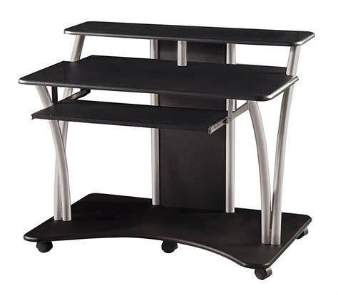 how much is a desk black computer table desk review and photo